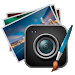 Download Photo Editor for Android 1.8 APK