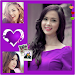 Download Grid Pic - Art Collage 7.0 APK