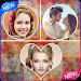 Download Photo Grid Mixer 1.0.5 APK