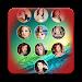 Download Photo Screen Lock - Time Password 1.2 APK