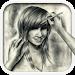 Download Photo Sketch 4.0 APK