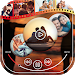 Download Photo Video Maker With Music : Slideshow Maker 1.1.2 APK