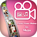 Download Photo Video Maker with Music - Slide Show Maker 1.8 APK