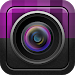 Download Photobooth 1.1.0 APK