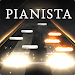 Download Pianista 2.2.4 APK