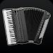 Download Piano Accordion 2.1 APK
