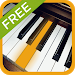 Download Piano Melody Free Pink APK