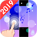 Download Piano Music Tiles 1.4.0 APK