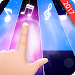Download Magic Black Piano 1.30 APK