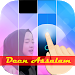 Download Piano Tiles Deen Assalam 2.0 APK