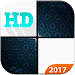 Download Piano Tiles HD 2017 1.1.22 APK