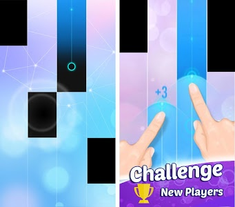 Download Piano Tiles Music Band 1.2 APK