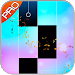 Download Piano tiles Pro 2 1.2 APK