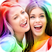 Download PicStudio Photo Editor Collage Maker For Pictures 1.10 APK