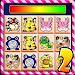 Download Pikachu 1998 1.0 APK