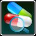 Download Pill Identifier by Health5C 1.0 APK