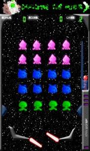Download Pinball 1.3.5 APK