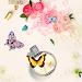 Download Pink Lady Perfume 1.1.2 APK