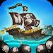 Download Pirate Ship Shooting Race 3.62 APK