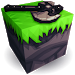 Download Pixel Craft : Story mod ...1 APK