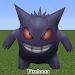 Download Pixelmon V.go2 1.0 APK