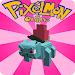 Download Pixelmon mod Survival: Pixel ARK craft & build 3D 1 APK