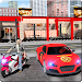 Download Pizza Delivery Boy 2017 1.0 APK
