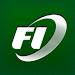 Download Placar FI 2.0.226 APK