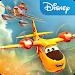 Download Planes: Fire & Rescue 1.0.1 APK