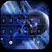 Download Planet Disaster Keyboard Theme 10001002 APK