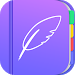 Download Planner Pro-Personal Organizer 4.4.1 APK