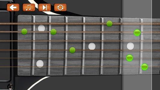 Download Play Guitar Simulator 1.5 APK