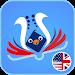 Download Lyrebird: Learn ENGLISH 13.4 APK