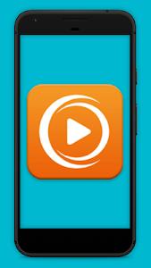 Download PlayView Videos 22.7.0 APK