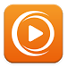 Download PlayView Videos 22.7.2 APK