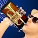 Download Plays the trumpet simulator 1.2 APK