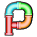 Download Plumber 1.0.14 APK