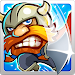 Download Pocket Heroes 2.0.5 APK