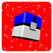 Download Pocket Pixelmon! 1.10 APK