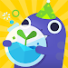 Download Pocket Plants 2.4.28 APK