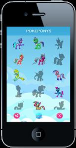 Download Pocket Pony Go! 1.2 APK