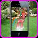 Download Pocket Unicorn Go! 1.0 APK