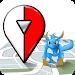 Download Monster Radar 1.5 APK