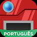Download Poké Amino para Pokemon em Português 1.8.19820 APK