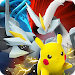 Download Pokémon Duel 6.2.11 APK