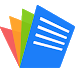 Download Polaris Office - Word, Docs, Sheets, Slide, PDF 7.3.37 APK