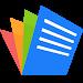 Download Polaris Office - Word, Docs, Sheets, Slide, PDF 7.3.37 APK