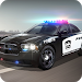 Download Police Car Chase 1.0.4 APK