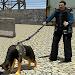 Download Police Dog Criminal Mission 1.8 APK