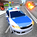 Download Police Driver Death Race 9 APK